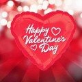 Happy Valentines Day Messages Wishes Sayings