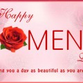 Happy Womens Day Quotes With Pictures-Wishes