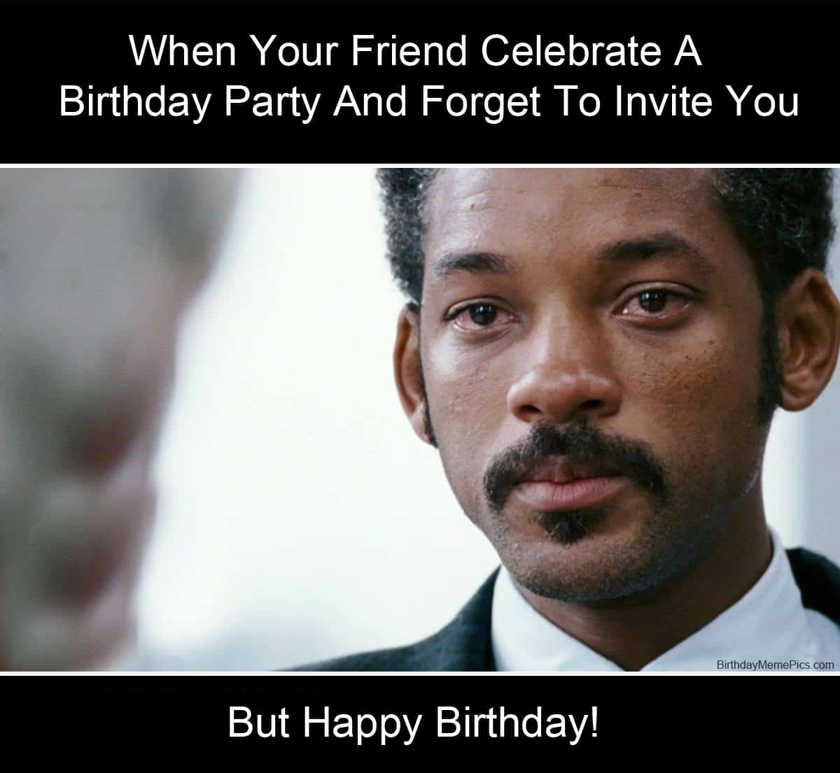 Funny Birthday Memes For Your Best Friend : Birthday memes for your best friend sayingimages