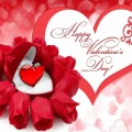 Valentines Day Pictures Free