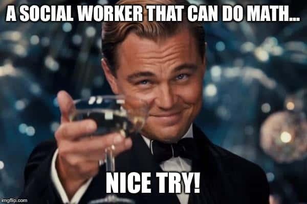 a-social-worker-social-work-meme