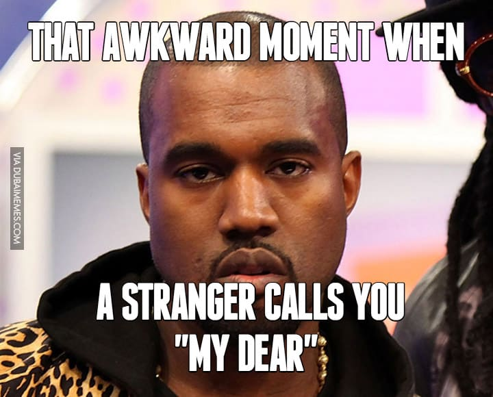 20 Witty Awkward Memes That Ll Help You Move On Sayingimages Com