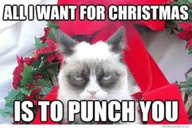 Super Funny Memes: 20 Super Funny Christmas Memes (Volume 1)