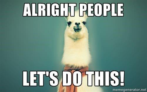 20 great motivational memes to inspire you sayingimages com