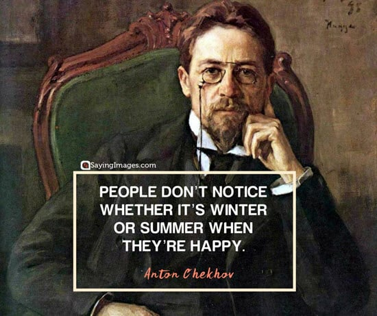 Quotes About People Who Notice: Best Happy Quotation For You