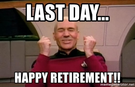 at-last-retirement-meme.jpg