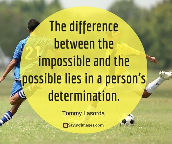 athlete quotes