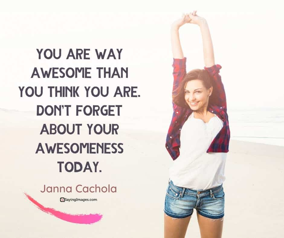 awesome forget quotes