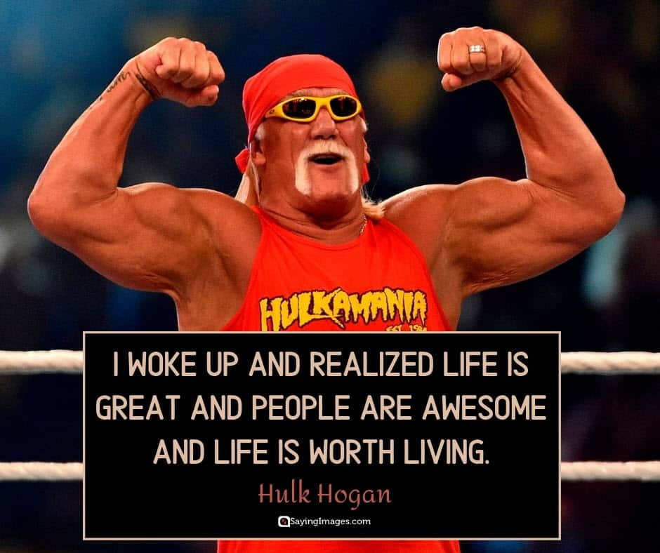 awesome people quotes