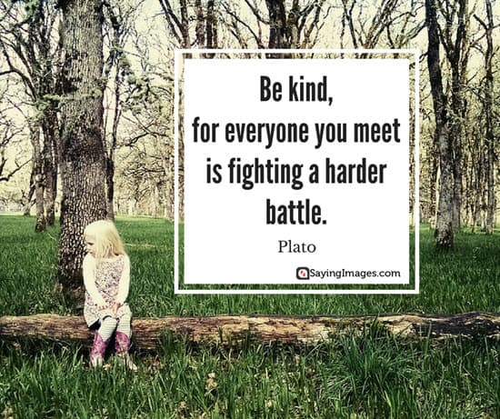 be-kind-quotes