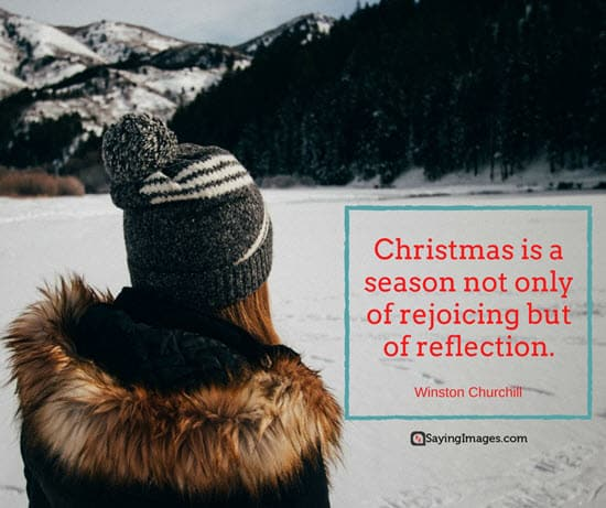 beautiful christmas quotes