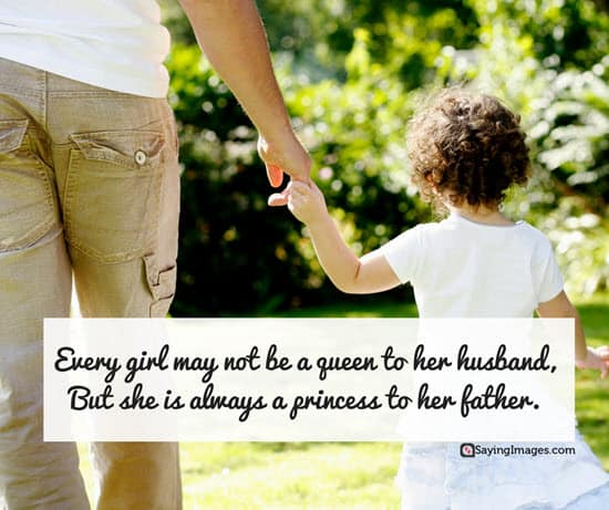 Happy Fathers Day Quotes From Daughters Happy Father's Day Quotes From Daughter | SayingImages.com Happy Fathers Day Quotes From Daughters