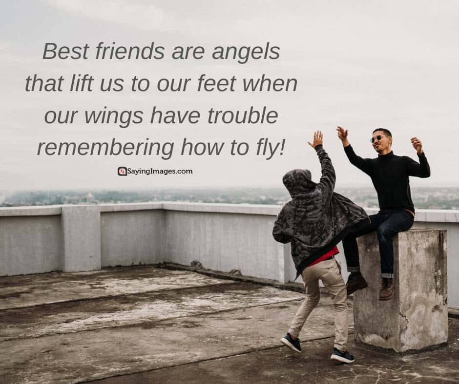Best Friend Quotes Friendship Quotation