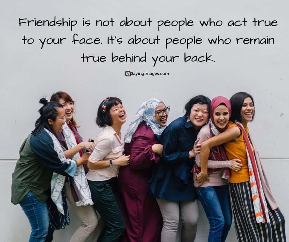 best friend face quotes