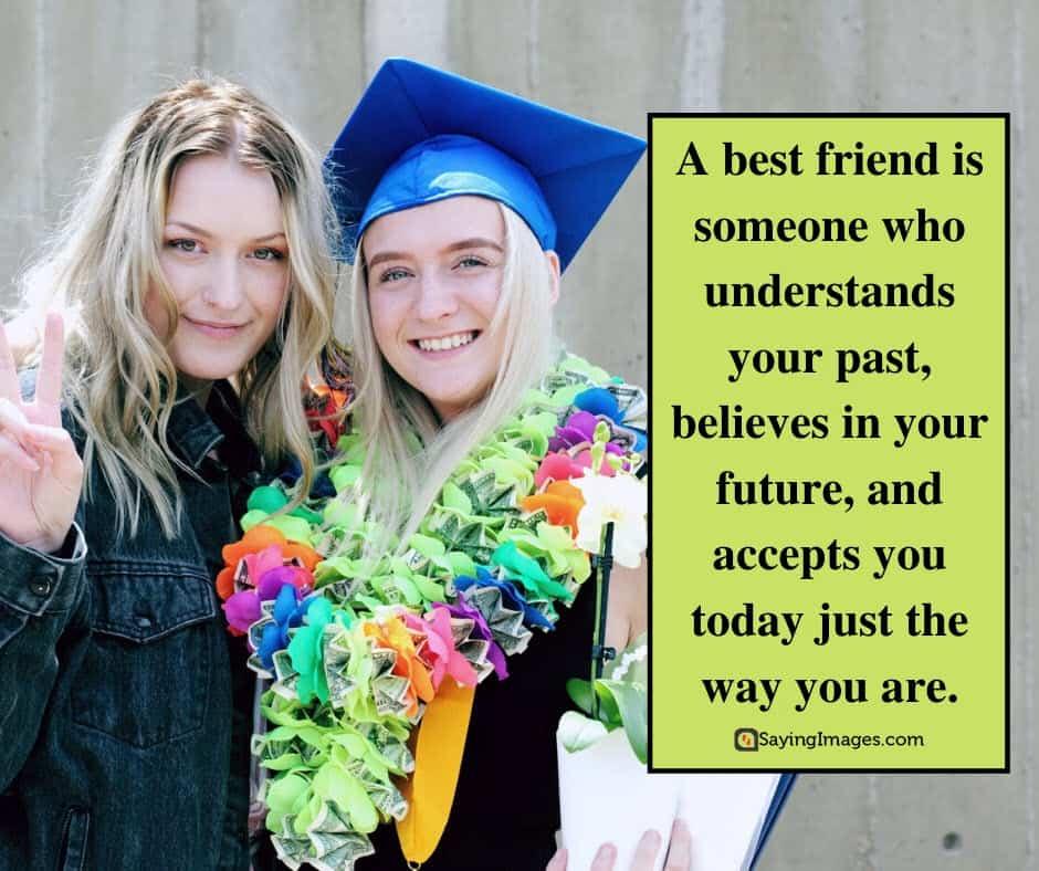 best friend future quotes