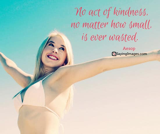 best-kindness-quotes