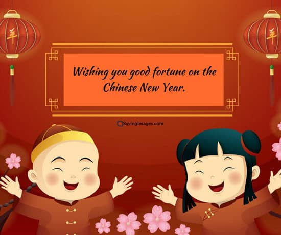 Happy chinese new year quotes wishes images greetings cards best new year wishes m4hsunfo