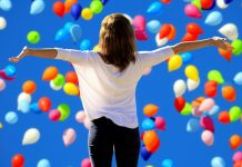 best positive inspirational quotes about life