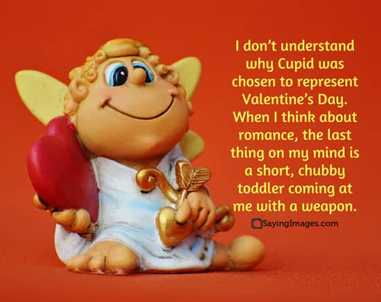 crazy valentine quotes