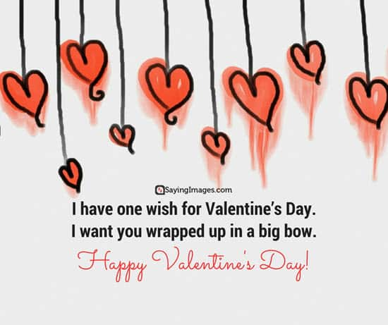 Happy Valentines Quotes New Happy Valentine's Day Images Cards Sms And Quotes 48