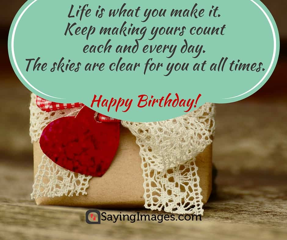 birthday message to a friend Birthday wishes for coworker dear coworker: i'm wishing you a year of fun and good and sun happy birthday — to a friend and a coworker: i hope today is everything you've imagined and that you enjoy it to the fullest.