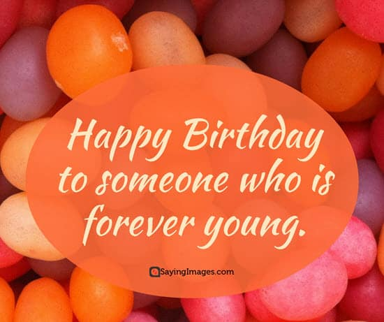 Happy Bday Friend Quotes: Happy Birthday Quotes, Messages, Pictures, Sms & Images