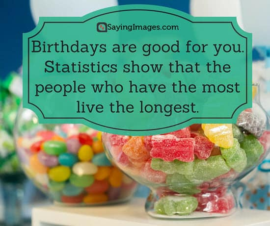 happy birthday wishes messages quotes sayingimages com