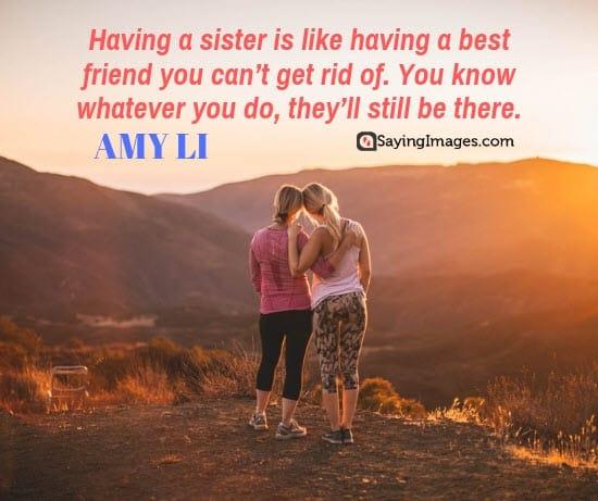 birthday wishes best friend sister