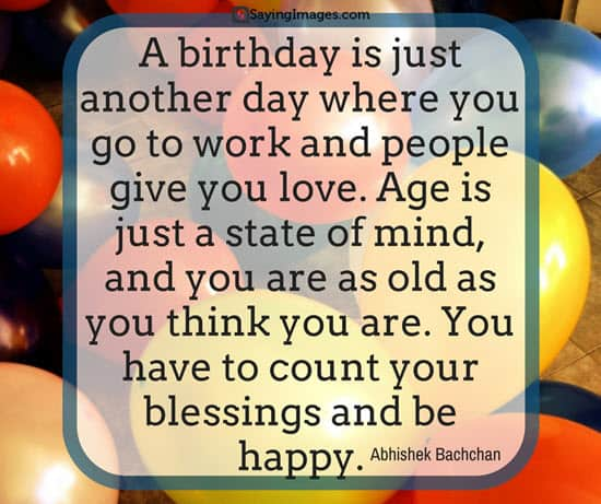 Happy Birthday Quotes Messages Pictures Sms Images – Birthday Greetings Quotes