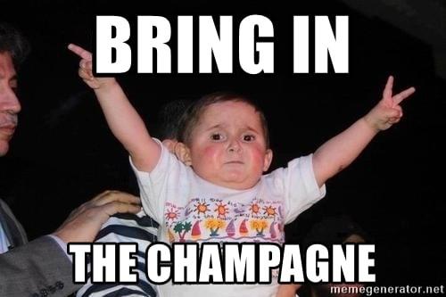bring-in-celebration-meme.jpg
