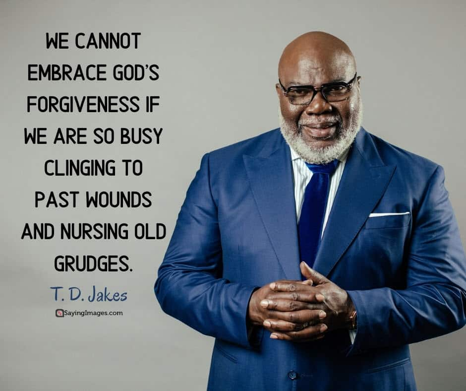 busy grudges quotes