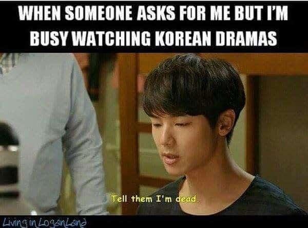 25+ Best Memes About Learn Korean | Learn Korean Memes |Sighs Korean Meme