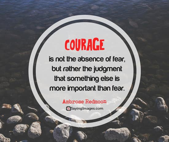 cancer courage quotes