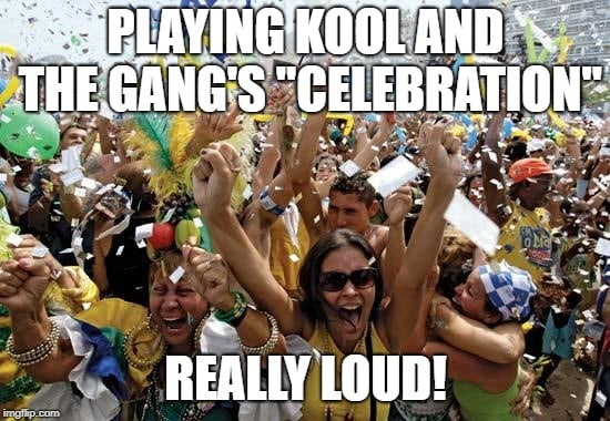 celebration kool aid meme