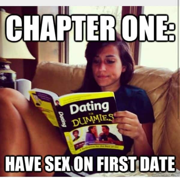 christian dating how to know if she the one