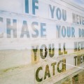 chase-your-dream-quotes