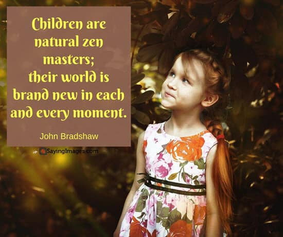 children-quotes