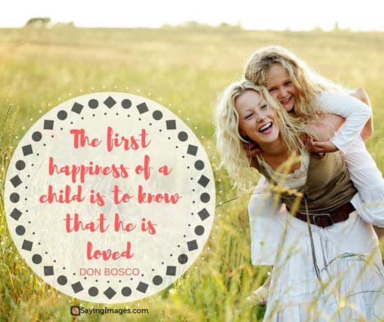 childrens-day-special-quotes