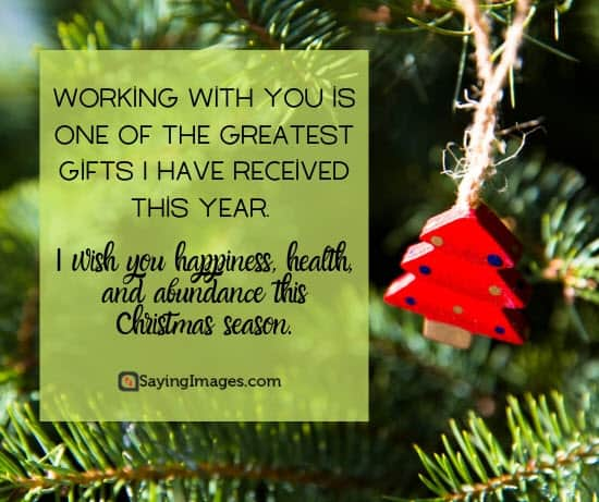 Christmas Message To Employees.Best Christmas Cards Messages Quotes Wishes Images 2019