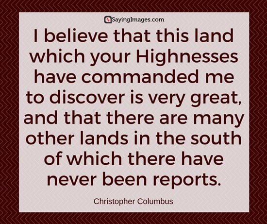 christopher-columbus-quotation