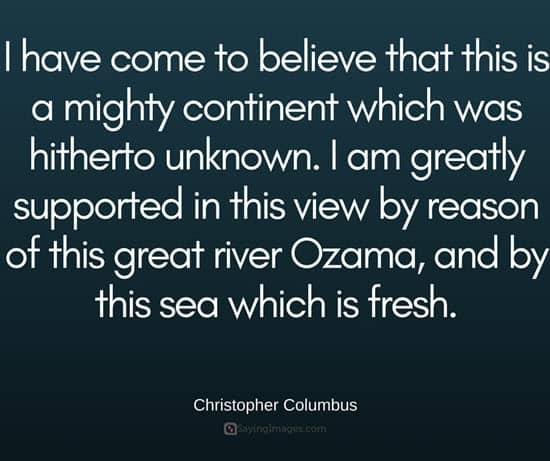 christopher-columbus-quote