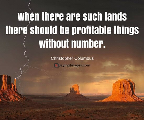 christopher-columbus-travel-quote
