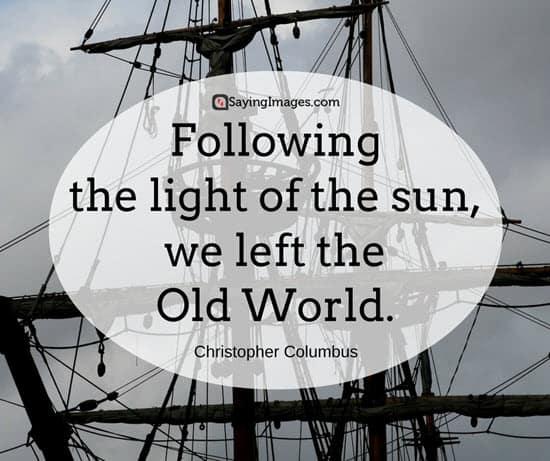 christopher-columbus-travel