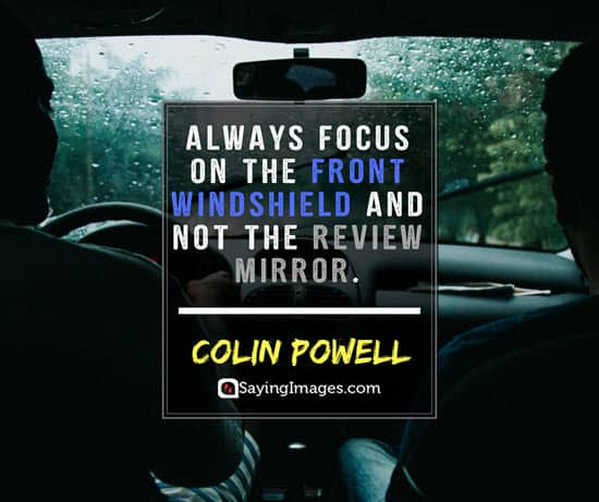 colin powell perspective quotes