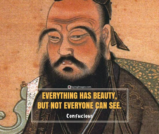 confucius motivational quotes
