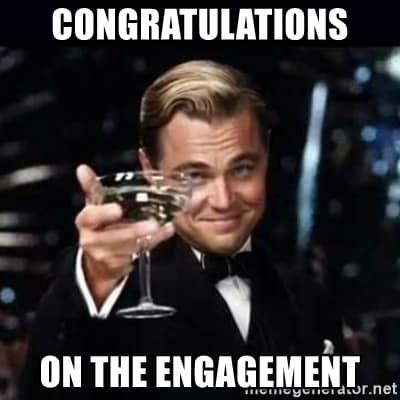fake congratulations meme