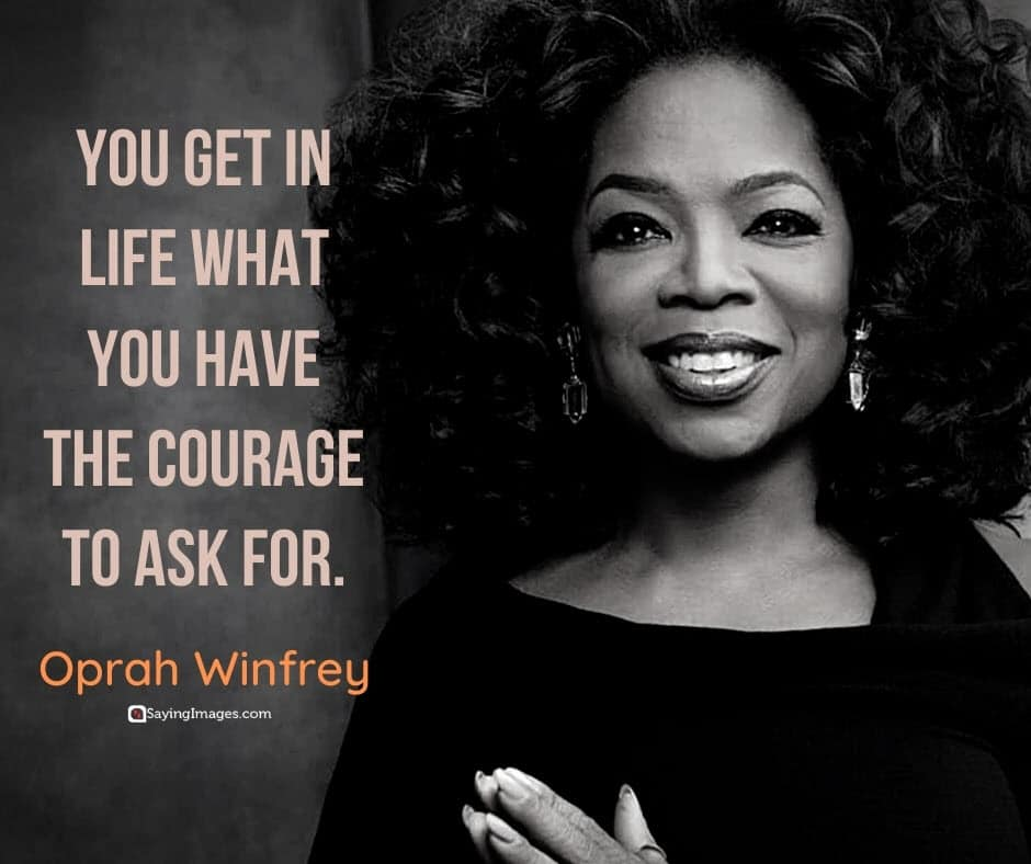 cool courage quote sayings