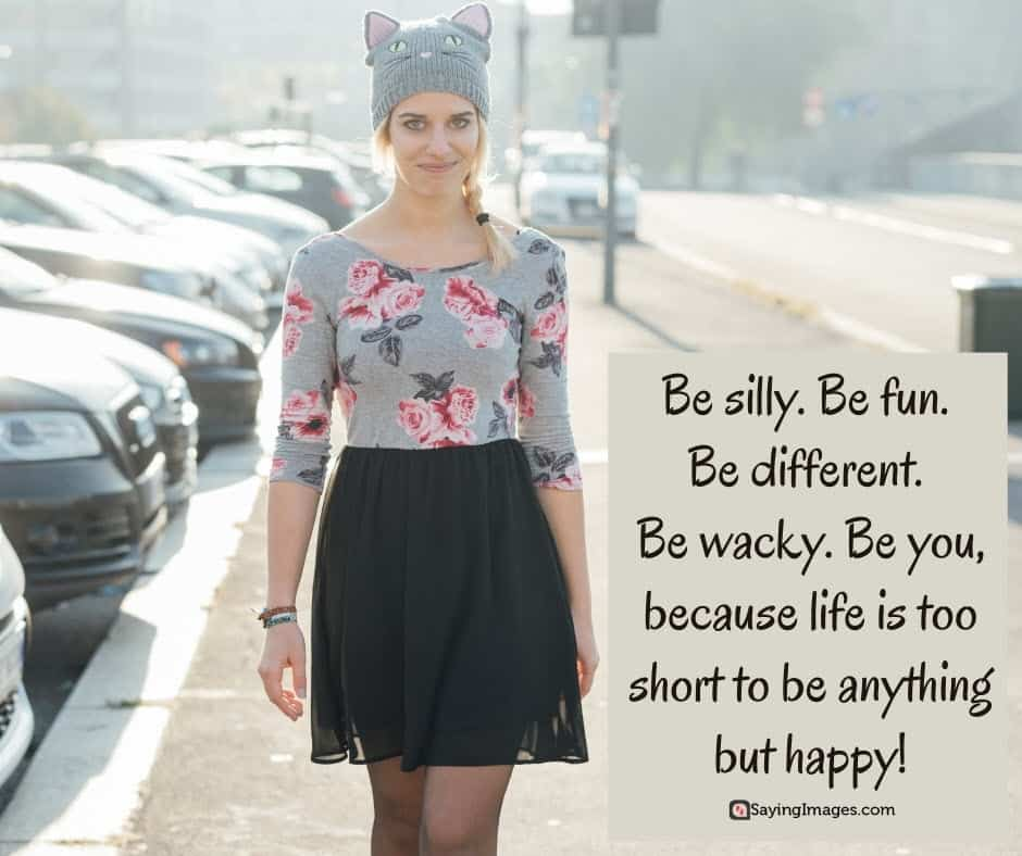 cool happy quote sayings