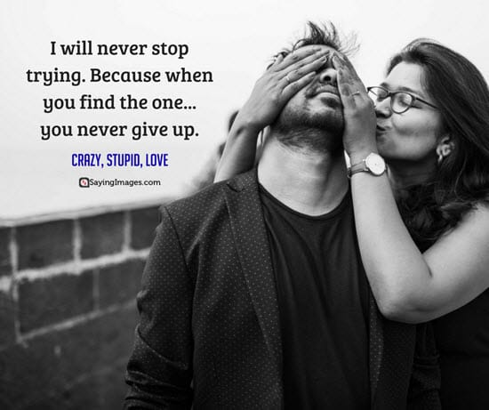 Romantic Quotes & Poems for Your Love | SayingImages com