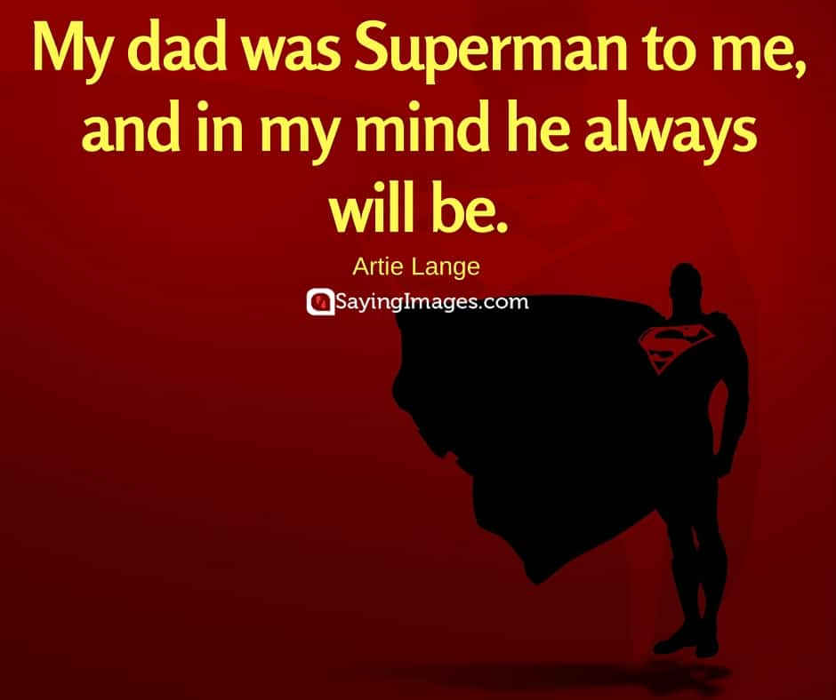 cute superman quotes